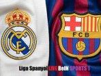 jadwal-liga-spanyol-sabtu-malam-tayang-streaming-bein-sports-1-barca-vs-eibar-dan-levante-vs-madrid.jpg