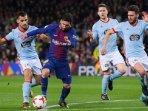 jadwal-liga-spanyolcelta-vigo-vs-barcelona-live-streaming-bein-sports-1-prediksi-line-up-dan-skor.jpg