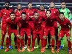 jadwal-live-streaming-dan-prediksi-susunan-pemain-indonesia-vs-malaysia-kualifikasi-piala-dunia-2022.jpg