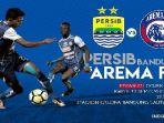 jadwal-live-streaming-indosiar-persib-vs-arema-dukungan-bobotoh-untungkan-persib_20180913_121715.jpg