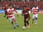 jadwal-live-streaming-liga-1-2019-madura-united-vs-psm-makassar-live-indosiar-mulai-pukul-1830-wib.jpg