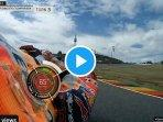 jadwal-live-streaming-motogp-fox-sports-dan-siaran-trans7-motogp-jerman-2019.jpg