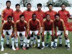 jadwal-live-streaming-piala-aff-u-15-indonesia-vs-timor-leste-bima-sakti-minta-pemain-tidak-jemawa.jpg