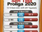 jadwal-live-streaming-proliga-2020-seri-yogyakarta-dibuka-duel-jpe-vs-jakarta-bni-46-1.jpg