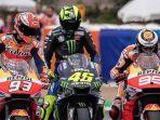 jadwal-live-streaming-trans7-motogp-catalunya-2019-sesi-latihan-bebas-kualifikasi-dan-balapan.jpg