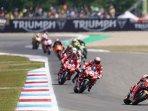 jadwal-moto-gp-belanda-channel-tv-siaran-live-streaming-motogp-2021-di-trans7-fox-sports.jpg