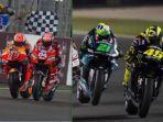 jadwal-motogp-2019-argentina-fakta-sirkuit-rio-hondo-ambisi-rossi-persaingan-marquez-dan-lorenzo.jpg
