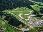 jadwal-motogp-2019-austria-di-fox-sport-dan-jam-tayang-trans7-klasemen-sementara.jpg