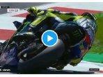 jadwal-motogp-2019-jam-tayang-live-streaming-motogp-trans7-dan-fox-sport-seri-austria.jpg