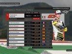 jadwal-motogp-2019-malam-ini-live-trans7-seri-italia-berebut-posisi.jpg