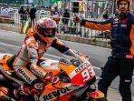 jadwal-motogp-2019-prancis-free-practice-hingga-puncak-race-di-trans7-peluang-marquez.jpg
