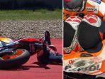 jadwal-motogp-2019-selanjutnya-motogp-jerez-spanyol-beda-cerita-marquez.jpg