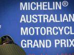 jadwal-motogp-2019-seri-australia-dimajukan-lebih-awal.jpg