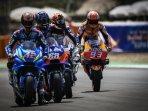 jadwal-motogp-2019-seri-spanyol-siaran-langsung-dan-live-streaming-trans7-malam-ini-kualifikasi.jpg