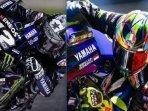 jadwal-motogp-australia-live-race-via-streaming-trans7-dan-motogpcom-link-siaran-di-sini.jpg