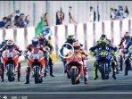 jadwal-motogp-italia-2019-catatan-marquez-rekor-kemenangn-rossi-dan-karakter-sirkuit-mugello.jpg