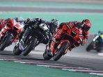 jadwal-motogp-portugal-hari-ini-tayang-langsung-di-channel-tv-fox-sport-2-via-streaming-moto-gp-2021.jpg