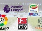 jadwal-mulai-premier-league-laliga-serie-a-hingga-bundesliga.jpg