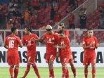 jadwal-persija-vs-psm-siaran-bola-hari-ini-live-streaming-rcti-final-piala-indonesia.jpg