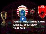 jadwal-persija-vs-psm-video-live-streaming-rcti-final-piala-indonesia.jpg