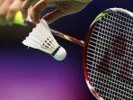 jadwal-pertandingan-badminton-yang-akan-digelar-bulan-juni-2019.jpg