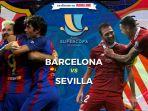jadwal-pertandingan-barcelona-vs-sevilla-piala-super-spanyol-2018_20180806_112223.jpg