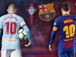 jadwal-pertandingan-celta-vigo-vs-barcelona-bein-sport-hd_20180417_191901.jpg