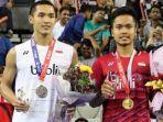 jadwal-pertandingan-indonesia-open-2019-indonesia-targetkan-juara-di-sektor-tunggal-putra.jpg