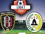 jadwal-pss-melawan-bali-united-vidio-liga-1-live-streaming-indosiar-malam-ini-prediksi-line-up.jpg