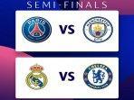 jadwal-semi-final-liga-champions-di-channel-tv-partner-jam-tayang-siaran-live-streaming-sctv.jpg