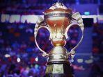 jadwal-semifinal-piala-sudirman-2021-china-vs-korea-selatan-jepang-vs-malaysia.jpg