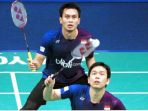 jadwal-semifinal-singapore-open-2018_20180721_094257.jpg