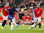 jadwal-siaran-langsung-chelsea-vs-manchester-united.jpg