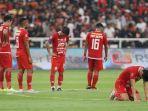 jadwal-siaran-langsung-final-piala-indonesia-persija-jakarta-vs-psm-makassar-live-rcti.jpg