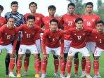 jadwal-siaran-langsung-link-live-streaming-timnas-u-19-indonesia-vs-bosnia-di-mola-tvnet-tv.jpg