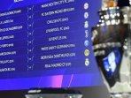jadwal-siaran-langsung-live-streaming-sctv-vidio-liga-champions-babak-16-besar-musim-ini.jpg