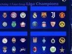 jadwal-siaran-langsung-matchday1-fase-grup-liga-champions-di-channel-tv-sctv-vidio-14-16-september.jpg