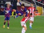 jadwal-siaran-langsung-matchday2-liga-spanyol-hari-ini-di-channel-tv-live-streaming-bein-sports-1.jpg
