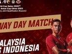 jadwal-siaran-langsung-mola-tv-malam-ini-malaysia-vs-timnas-senior-indonesia.jpg