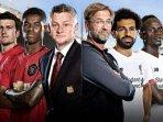 jadwal-siaran-langsung-piala-fa-live-streaming-bein-sports-manchester-united-mu-vs-liverpool.jpg