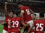jadwal-siaran-langsung-rcti-jelang-piala-aff-2018-siaran-langsung-timnas-indonesia-vs-mauritius_20180910_151327.jpg
