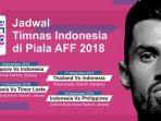 jadwal-siaran-langsung-rcti-timnas-indonesia-stefano-lilipaly-pulih-siap-lawan-singapura_20181108_212620.jpg