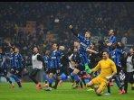 jadwal-siaran-langsung-tvri-semifinal-coppa-italia-inter-milan-vs-napoli.jpg
