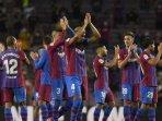 jadwal-siaran-liga-spanyol-di-tv-bein-sports-1-barcelona-vs-granada-valencia-vs-real-madrid.jpg