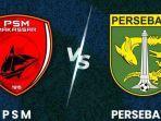 jadwal-tayang-bri-liga-1-2021-malam-ini-psm-makassar-vs-persebaya-surabaya-live-indosiar.jpg