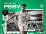 jadwal-tayang-bri-liga-1-2021-persipura-jayapura-vs-persebaya-surabaya-di-indosiar-prediksi-line-up.jpg