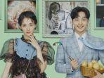 jadwal-tayang-drama-korea-yang-siap-temani-anda-di-september-2021.jpg