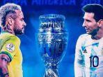 jadwal-tayang-final-copa-amerika-minggu-11-juli-2021-live-indosiar-pukul-0700-wib.jpg