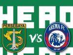 jadwal-tayang-indosiar-liga-1-2019-persebaya-surabaya-vs-arema-fc-live-sore-ini-pukul-1530-wib.jpg