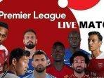jadwal-tayang-liga-inggris-tvri-mola-tv-laga-boxing-day-siaran-langsung-dan-live-streaming.jpg